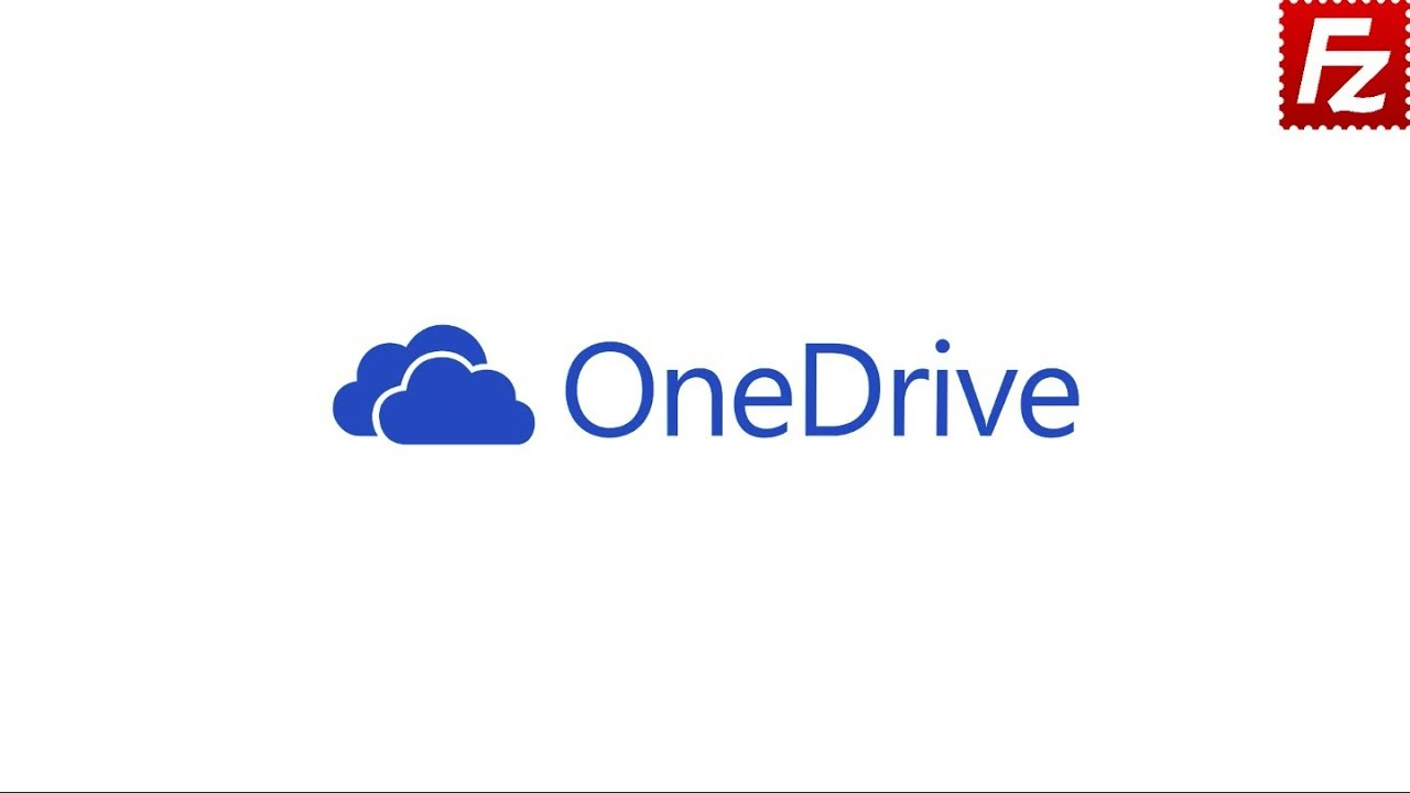 How to access Microsoft OneDrive and keep your Authorization Token safe