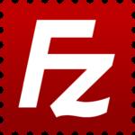 filezillapro.com